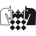 Schachfreunde-Plochingen e.V.